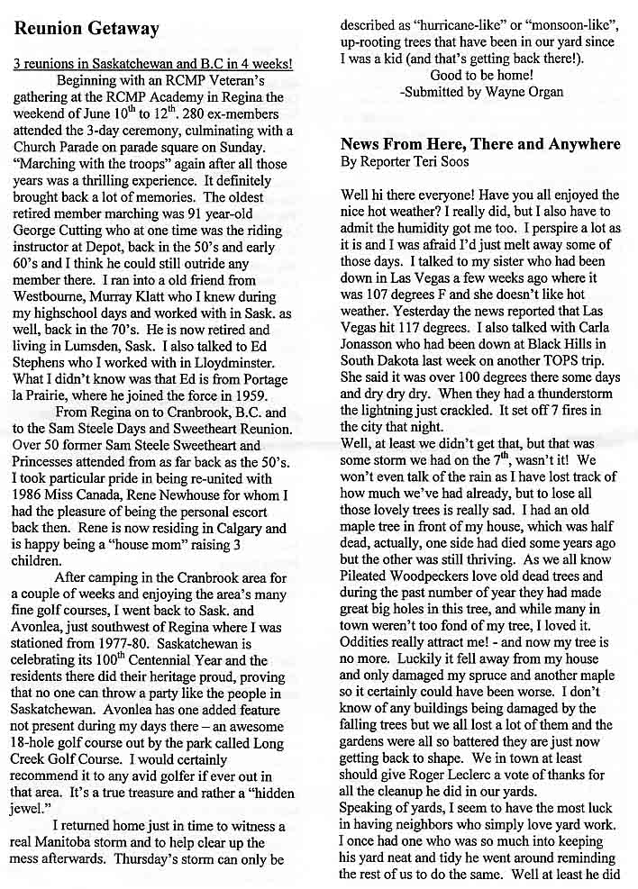 Langruth_News_2005